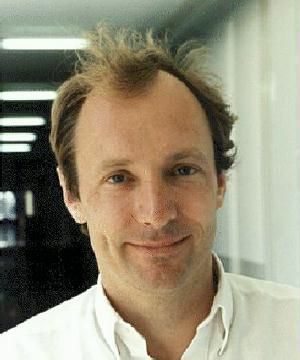 http://ivangp.files.wordpress.com/2009/02/tim-berners-lee.jpg