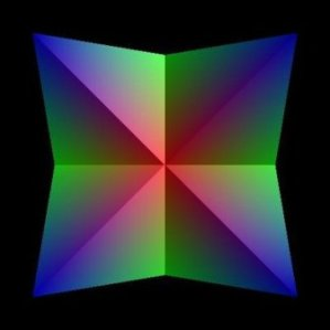 color_changing_optical_illusion